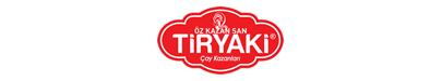 Tiryaki Çay Kazanlarý