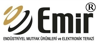 Emir Makine | Türkiye'nin En Ucuz Endüstriyel Mutfak Ürünleri Marketi