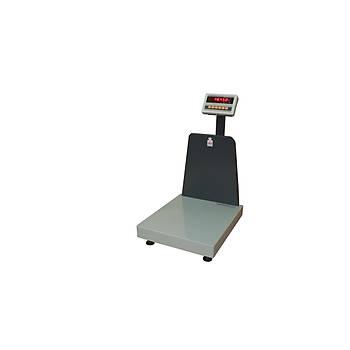 Arester EKO-LED 50x60 300 KG Elektronik Baskül