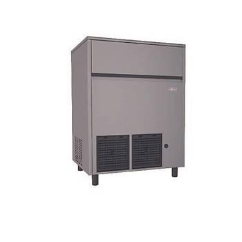 Buz Makinalarý Model: CS-FR90 LSI