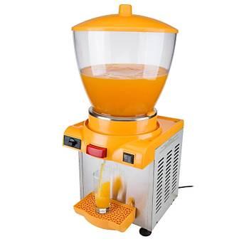 Emir Ayran Þerbetlik Musluk Limonata Makinesi 20 Litre