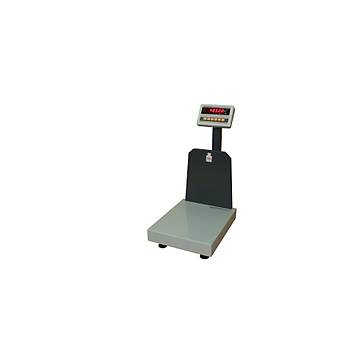 Arester EKO-LED 40x50 150 KG Elektronik Baskül