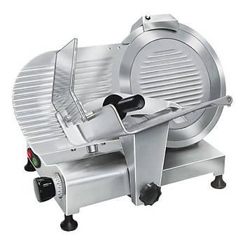 By Kitchen Pastýrma-Salam-Kaþar Gýda Dilimleme Makinesi
