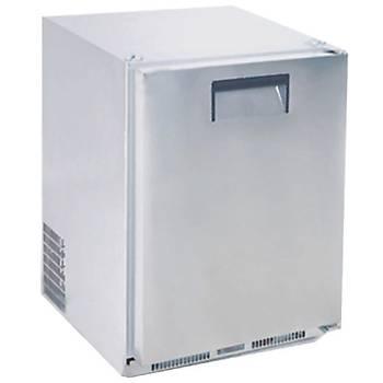 Tezgah altý Slim Buzdolabý Model: CS-SBL1