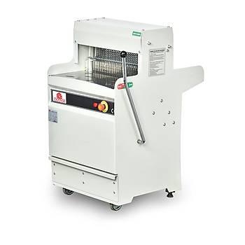 Boðaziçi BED-T Ekmek Dilimleme Makinesi