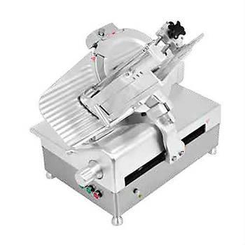 By Kitchen Otomatik Pastýrma Dilimleme Makinesi