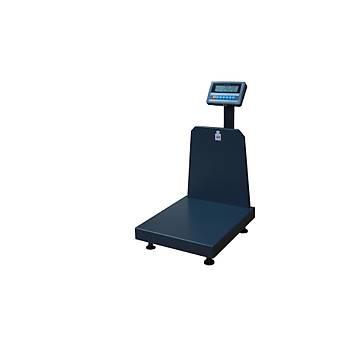 Arester EKO-LCD 50x60 300 KG Elektronik Baskül