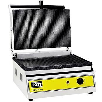 Emir 16 Dilim Elektrikli Tost Makinesi