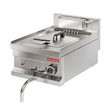 Arisco Hotmax Serisi Elekrikli Fritöz 40 Cm
