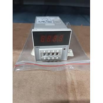OMRON-H5CN-XAN TIMER (24 V)