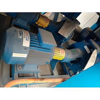 GAMAK-AGM112M4-380V 8,6A 1425 d/d (4 KW)