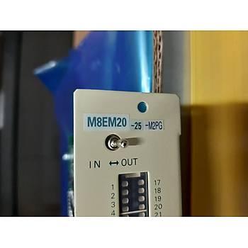 NSD-M8EM20-25
