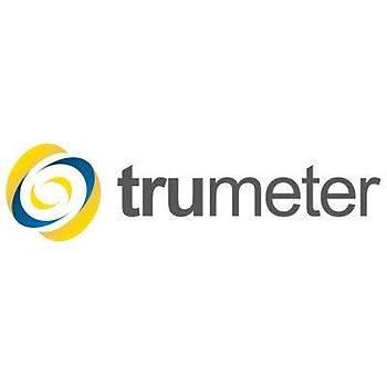 Trumeter - 020476-01