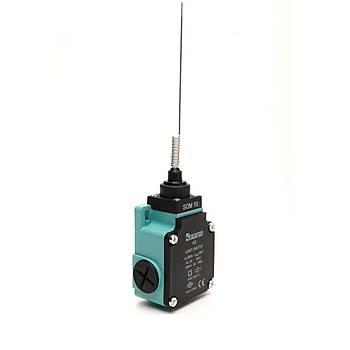 L2K13SOM10 Telli Çok Yöne Hareketli Limit Siviç EMAS