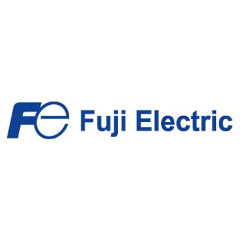 Fuji RYH152F5-VV2