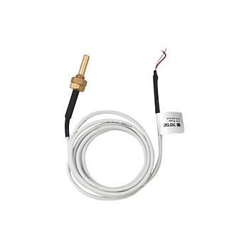SPR-311 PTC Isı Kontrol Probu (Sıvı Tipi) TENSE