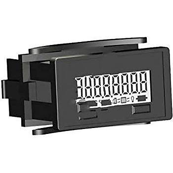 Trumeter - 6320-0600-0000