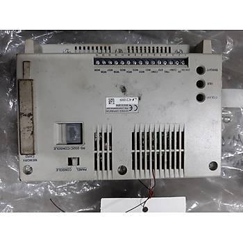 KEYENCE-CV-751 VISION SYSTEM CONTROLLER