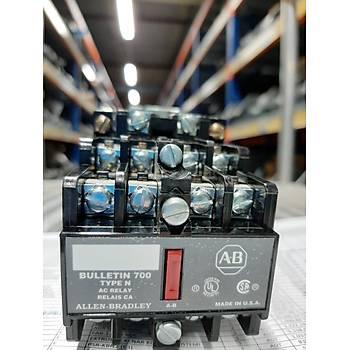 ALLEN BRADLEY-700-N800A1