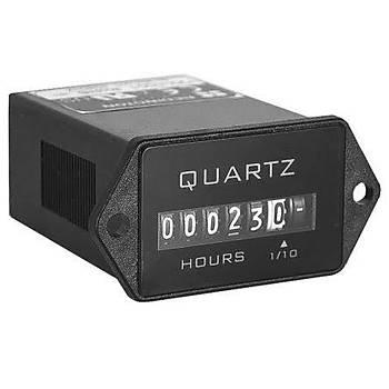 Trumeter - 722-0001