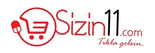 Sizin11 | Satral,Telsiz,telefon,Dect,Telefon,Karel,Alcatel,Panasonic,Dect,Laxon,vb Tedarik  ve Toptan Satış