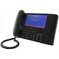 Telesis PX24 nr7 Nano IP Sayısal Hibrit Telefon Santralı