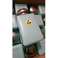Antistatik (ESD) Alkol Kabı 180 mL