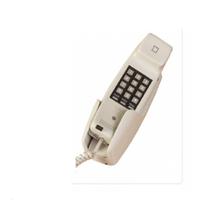 PENGUEN TUŞLU ASANSÖR TELEFONU