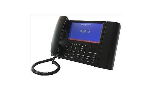 Telesis PX24 nr7 Nano IP Sayýsal Hibrit Telefon Santralý