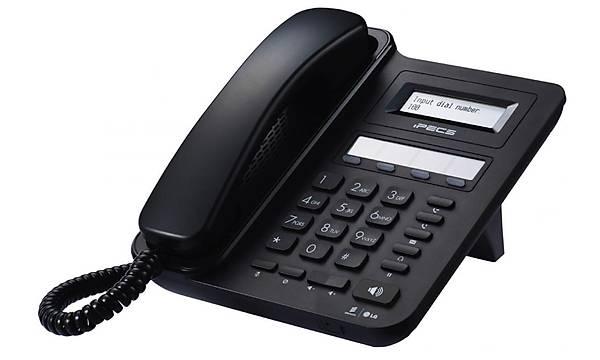 LIP-9002 ERÝCSSON LG IP MASA TELEFONU