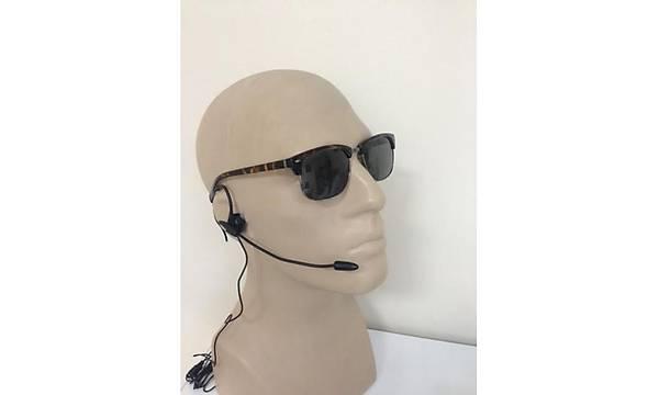 TKS Dect telefon ve Telsiz Telefon Kulaklýðý
