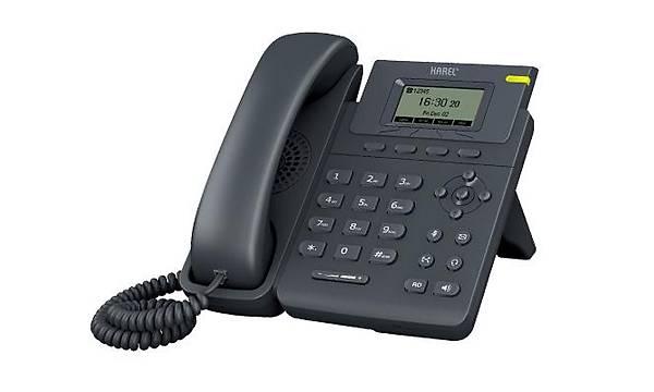 KAREL IP 1211 TELEFON ADAPTÖR DAHÝL