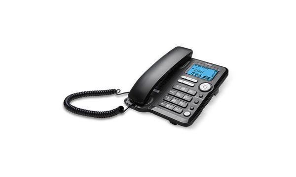 TTEC TK3800 EKRANLI KABLOLU MASA TELEFONU