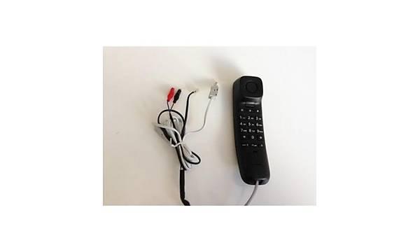 Gigaset Muayene Telefonu