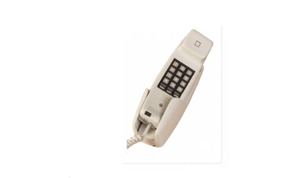 PENGUEN TUÞLU ASANSÖR TELEFONU