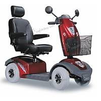 Mystere Scooter