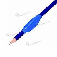 Kalem için kavrama Seti