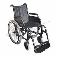 Sunrise Tekerlekli Sandalye - Çýkarýlabilir Ayaklý