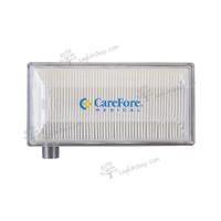 Everflo Konsantratör hava filtresi