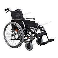 Tekerlekli Sandalye - Çýkarýlabilir Ayaklý