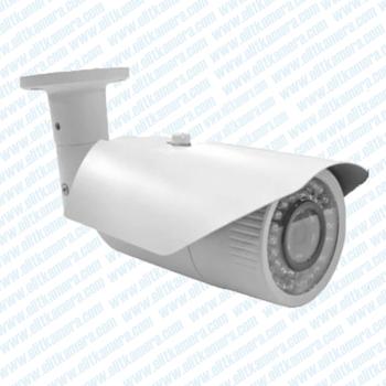 Elitcam Hd-4242 Ahd Kamera 2.0 Megapixel
