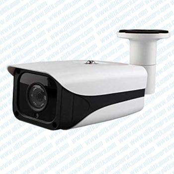 Elitcam Hd-4231 2.Megapixel Ahd Kamera