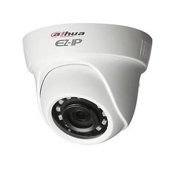 Dahua Ez-ip 2mp Hac-t1a21 hd-cvý / hd-tvý dome kamera