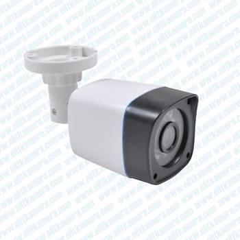Elit 3350 ahd kamera 2.0 m.pixel full hd