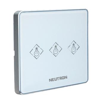 Neutron Nta-Tsw70 Akýllý Anahtar