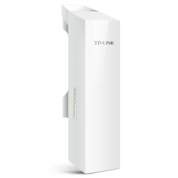 Tp-Link Cpe 510 Access Point Wlan 300 Mbps