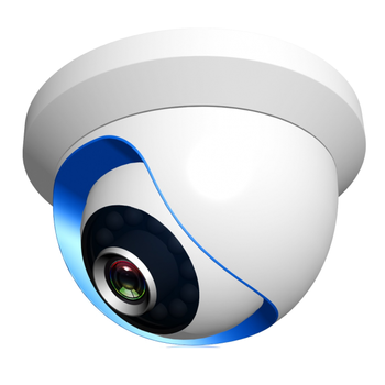 Neutron Nta-IPC02 Ip Alarm Kamerasý