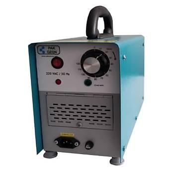 Ozon Hava Sterilizasyon Cihazý AO2001