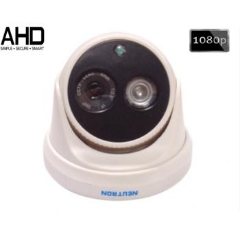 Neutron Tra-8205 Ahd Güvenlik Kamerasý