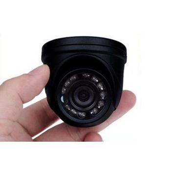 Elitcam 5012 2.0  Megapixel  Ahd Araç Kamerasý